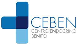 Centro endocrino Benito